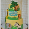 Thoughtfulcakes Cake Central Cake Decorator Profile