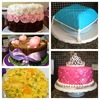 Sweetcakesbake Cake Central Cake Decorator Profile