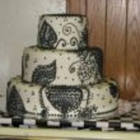 cakeladyem Cake Central Cake Decorator Profile