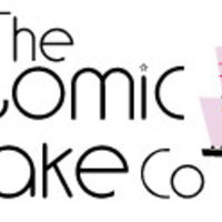 theatomiccakeco Cake Central Cake Decorator Profile
