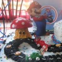 adalysrc Cake Central Cake Decorator Profile