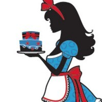 cakeRocket Cake Central Cake Decorator Profile
