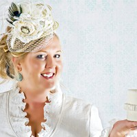 AZCouture Cake Central Cake Decorator Profile