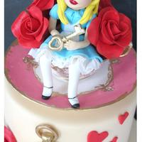 SimplySweetCake Cake Central Cake Decorator Profile
