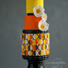 curiaussiety Cake Central Cake Decorator Profile