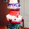 KaylaWard Cake Central Cake Decorator Profile