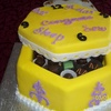 michelle1980 Cake Central Cake Decorator Profile