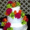 megalee Cake Central Cake Decorator Profile