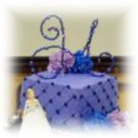 fosterscreations Cake Central Cake Decorator Profile