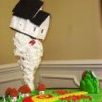 Parable  Cake Central Cake Decorator Profile
