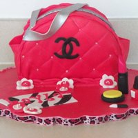 mslesuer Cake Central Cake Decorator Profile