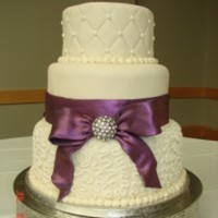 mbn504 Cake Central Cake Decorator Profile