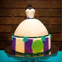 mgreen44 Cake Central Cake Decorator Profile