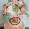 terri-jo  Cake Central Cake Decorator Profile