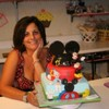 letty822 Cake Central Cake Decorator Profile