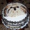 SeraphimCakes Cake Central Cake Decorator Profile