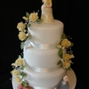 MillziesCakes Cake Central Cake Decorator Profile