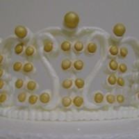Dennysse Cake Central Cake Decorator Profile