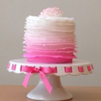 sillywabbitz Cake Central Cake Decorator Profile