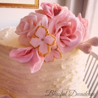 valenska108 Cake Central Cake Decorator Profile
