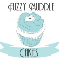 FuzzyMuddleCakes Cake Central Cake Decorator Profile