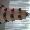 CathyJohnson Cake Central Cake Decorator Profile