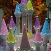 kutekreation Cake Central Cake Decorator Profile