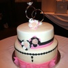 ConniM1 Cake Central Cake Decorator Profile