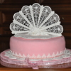 Angiolina2009 Cake Central Cake Decorator Profile