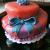 mamacakes3 Cake Central Cake Decorator Profile