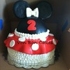 VonBonCakes Cake Central Cake Decorator Profile
