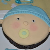 kelsey012  Cake Central Cake Decorator Profile