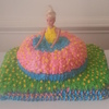 Mandacakes Cake Central Cake Decorator Profile