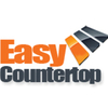 EasyCountertop Cake Central Cake Decorator Profile