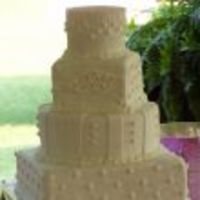 southerncake Cake Central Cake Decorator Profile