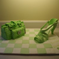 wowgirl  Cake Central Cake Decorator Profile