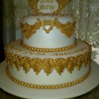 cakediva75  Cake Central Cake Decorator Profile