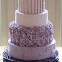 DGbcs Cake Central Cake Decorator Profile