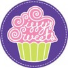 SissySweets Cake Central Cake Decorator Profile