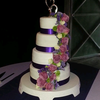andertoncakes Cake Central Cake Decorator Profile