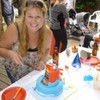 Aimee17 Cake Central Cake Decorator Profile