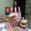 Bosbakingco Cake Central Cake Decorator Profile