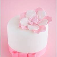 sweetsoul Cake Central Cake Decorator Profile