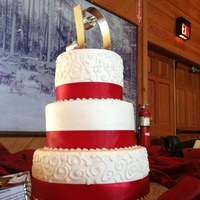 josilind  Cake Central Cake Decorator Profile