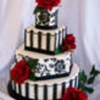 Kitagrl  Cake Central Cake Decorator Profile