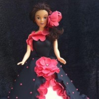 riasbakes Cake Central Cake Decorator Profile