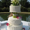 VACakelady Cake Central Cake Decorator Profile