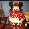 CAKEMOMOF4 Cake Central Cake Decorator Profile