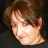 leanne1972 Cake Central Cake Decorator Profile