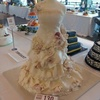ShawnWeiso Cake Central Cake Decorator Profile